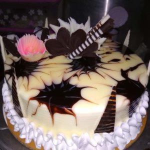 vancho-cake